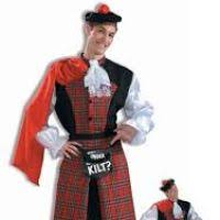 Dirty Halloween Costumes Women Dirty Halloween Costumes Funny Bootsforcheaper