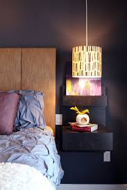 best 25 floating nightstand ikea ideas on pinterest night