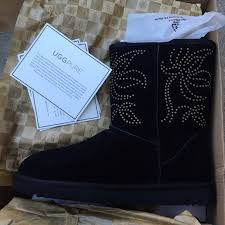 ugg boots sale in adelaide 73 ugg boots ugg australia sz 9 adelaide boots shoes