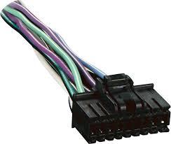 sony cdx gt09 wiring diagram gandul 45 77 79 119