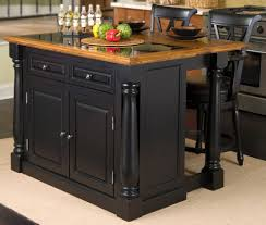 Kitchen Island With Seating For 3 Modern Kitchen Island On Wheels With Seating U2014 Onixmedia Kitchen