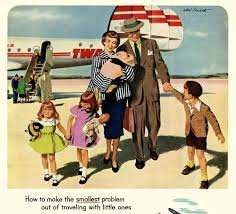 Vermont traveling with toddlers images How to fly with a baby or toddler the art of manliness jpg