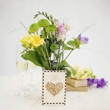 Lights In Vase Flower Lights In Vase