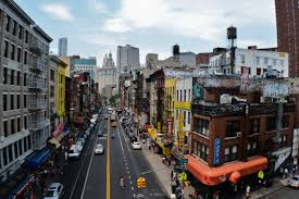 Home Decor Manhattan Manhattan Apartment Price Soars By 80 In 10 Years