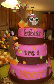 baby shower cake idea cake ideas baby cake imagesbaby