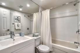 1 Bedroom Apts For Rent 1436 Mackay Street Montreal Downtown Rentquebecapartments Com
