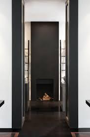 1242 best interieur algemeen images on pinterest black doors