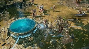 fortress siege fortress siege
