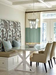 Dining Room Bench With Back Upholstered Dining Room Bench With Back Dining Room 2017