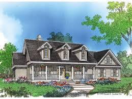 4 Bedroom Farmhouse Plans 81 Best Houses Floorplans Home Ideas Images On Pinterest Home