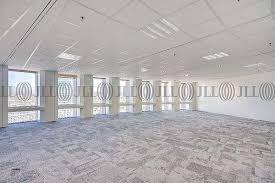 bureaux louer lyon bureau luxury louer bureau lyon louer bureau lyon location