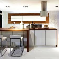 meuble cuisine mobalpa meuble cuisine mobalpa mobalpa invite la cuisine au salon meuble