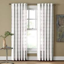 Bed Bath And Beyond Curtains And Drapes Buy Cambria Curtain Panels From Bed Bath U0026 Beyond