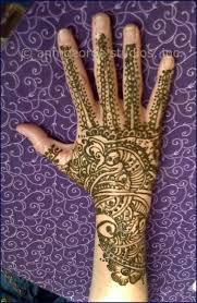 henna blog henna tattoo blog for spirit vision henna april 2010