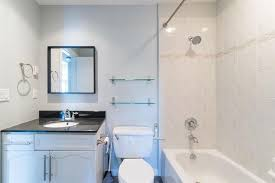 Modern Bathrooms Port Moody - port moody condo sold 513 301 maude road themacnabs
