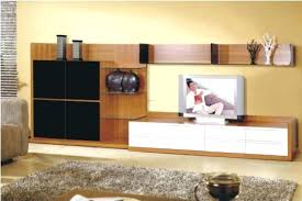 kitchen cupboard furniture cabinet designs tags kitchen cabinets designs for small kitchens in
