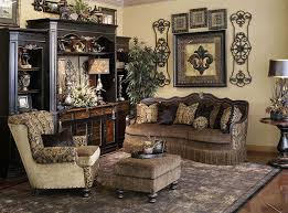 Best Tuscan Decor Images On Pinterest Tuscany Decor Tuscan - Tuscan family room