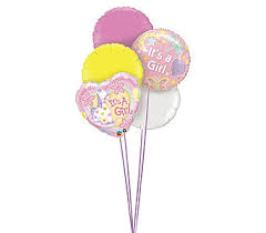 balloon delivery okc balloons delivery oklahoma city ok trochta s