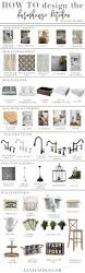 best 25 farmhouse kitchen faucets ideas on pinterest cottage how to design the farmhouse kitchen of your dreams