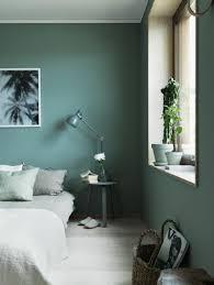 Wandfarbe Schlafzimmer Graues Bett Funvit Com Schöne Schlafzimmer Ideen