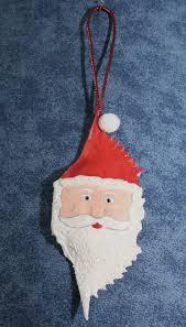 cajun christmas ornaments holiday cajun ornaments welome to