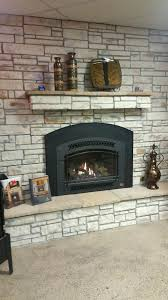 fireplace accessories stores walmart equipment home depot 1069