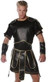 Halloween Costumes Spartan Spartan Halloween Costume Roman Gladiator Greek Spartan Warrior