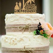 mrs mrs cake topper best wedding cake topper products on wanelo