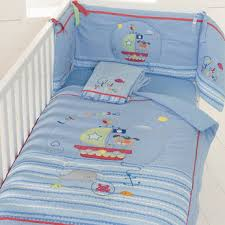 Babies R Us Bedding For Cribs Treasure Cotbed Bedding Set Babies R Us Britain S