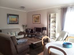 chambre taupe et lin déco chambre a coucher couleur beige 11 lille 20520326 canape