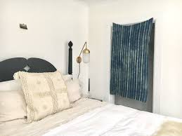 West Elm Bedroom Ideas On Spray Painting In Your Bedroom Front Main