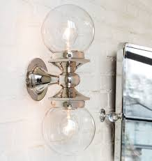 pittock double sconce rejuvenation