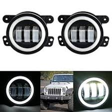 jeep wrangler hid kit free shipping buy best free wholesale 55w hid kit dc 12v 9004