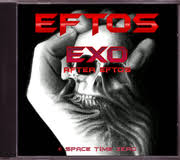 download mp3 exo angel exo free download borrow and streaming internet archive