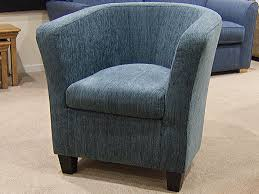 Cheap Armchair Uk Chairs Amazing Fabric Armchairs Ebay Used Armchairs Gumtree