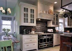 kitchen tin backsplash faux tin backsplash ideas wall decorating ideas with faux tin