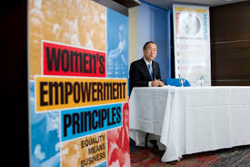 a quick guide commission on the status of women 2017 csw61