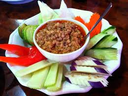 philadelphia cuisine 22nd philly 7 reasons to eat cambodian food at khmer kitchen
