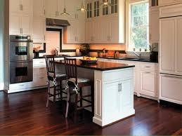 wood floor ideas for kitchens kitchen wood flooring ideas gen4congress com