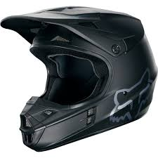 red bull motocross helmet sale dirt bike u0026 motocross helmets mx store