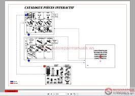 hydraulic diagram free auto repair manuals page 93
