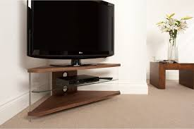 Amazon Fireplace Tv Stand by Tv Stands Amazon Com Black Corner Tv Stand Kitchen Diningl