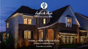 kb home design center ta taylor morrison home builders and real estate for new homes and