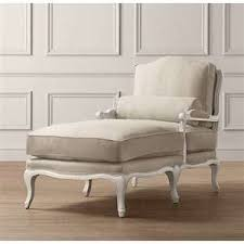 Vintage Chaise Lounge Best 25 Victorian Chaise Lounge Chairs Ideas On Pinterest Black