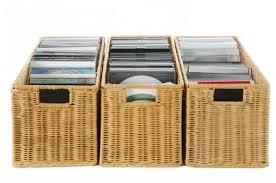 modern cd storage solutions