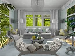 architect design in india imanada the new for home gallery ideas