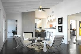 Modern Sofa White Png 21 Modern Living Room Design Ideas