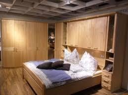 überbau schlafzimmer überbauschlafzimmer larnaca nur 2 990 00 statt 6 557 00
