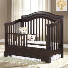 manchester crib conversion kit auburn baby crib design inspiration