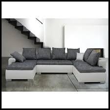 discount canapé canape d angle c discount 7022 canapé idées